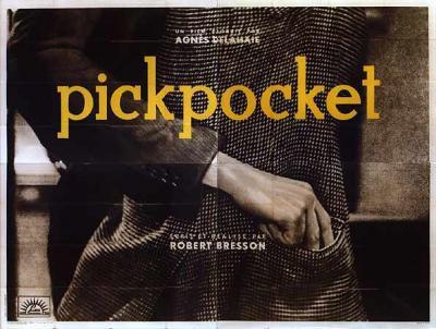 20091113165552-pickpocket